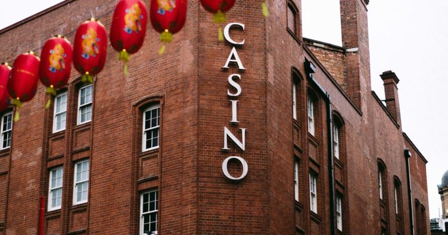 Playtech Live Casino expande-se para a Romênia