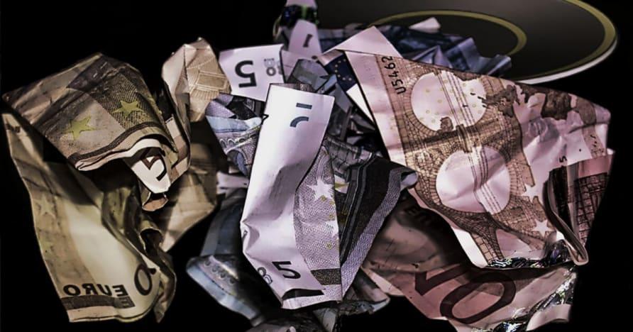 Secrets Gamblers utilizar para gerir as suas bancas de jogo