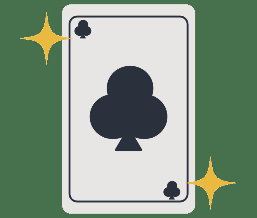 31 principais Online Poker de três cartas sites de cassino no Portugal