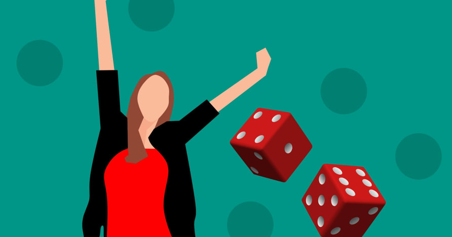 Leap Gaming como um novo recurso