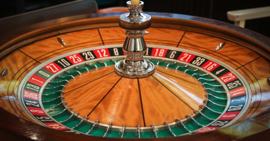 Usando uma calculadora Roulette para aumentar o número de vitórias