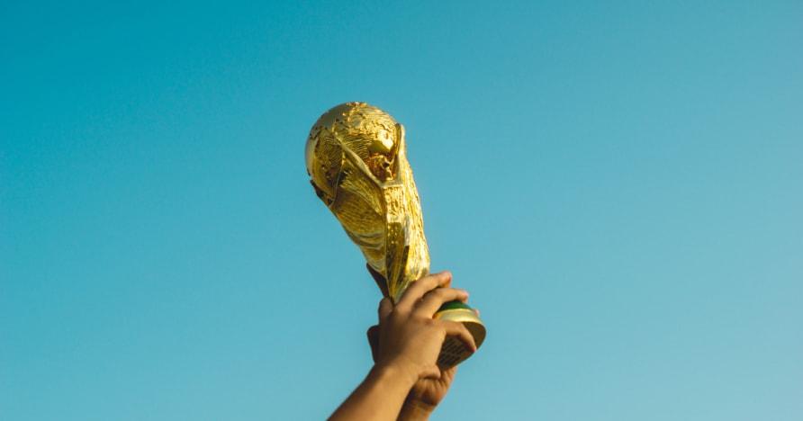 Dicas sobre como escolher uma seleção vencedora desportivos Apostas