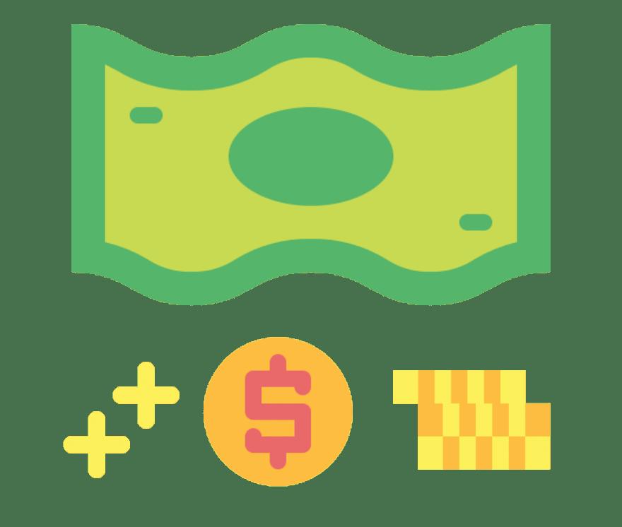 Bônus sem Depósito