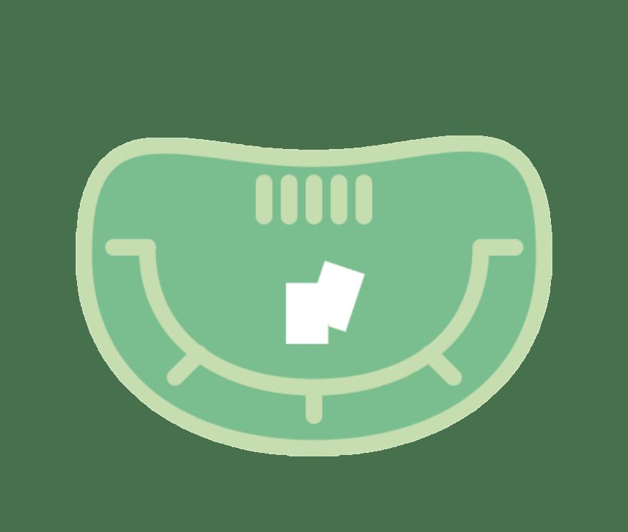 10 principais Online Minibacará sites de cassino no Portugal