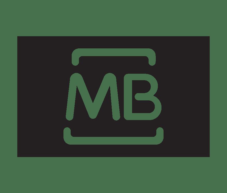 Melhores cassinos de Multibanco online do Portugal