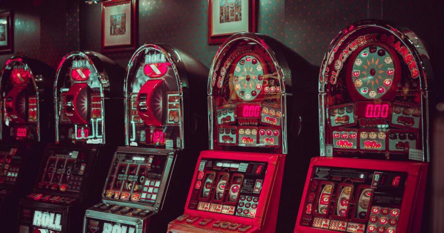 Coisas que os jogadores ouvir nas mesas de Blackjack