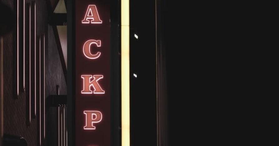 Dicas testadas e comprovadas para obter mais jackpots de vídeo pôquer