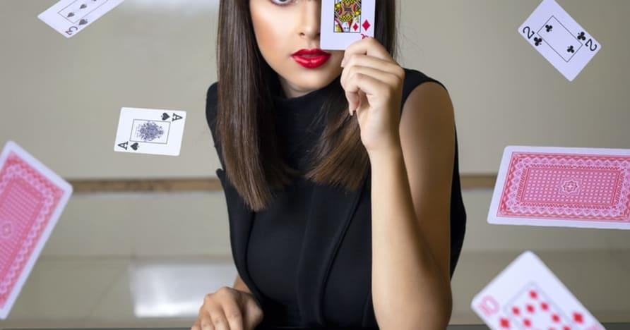 Como encontrar o melhor casino ao vivo para você em 2021?