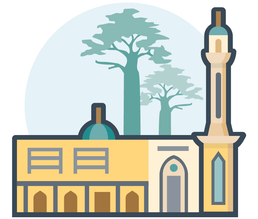 12 Melhor Cassino Ao Vivos - Moçambique 2021