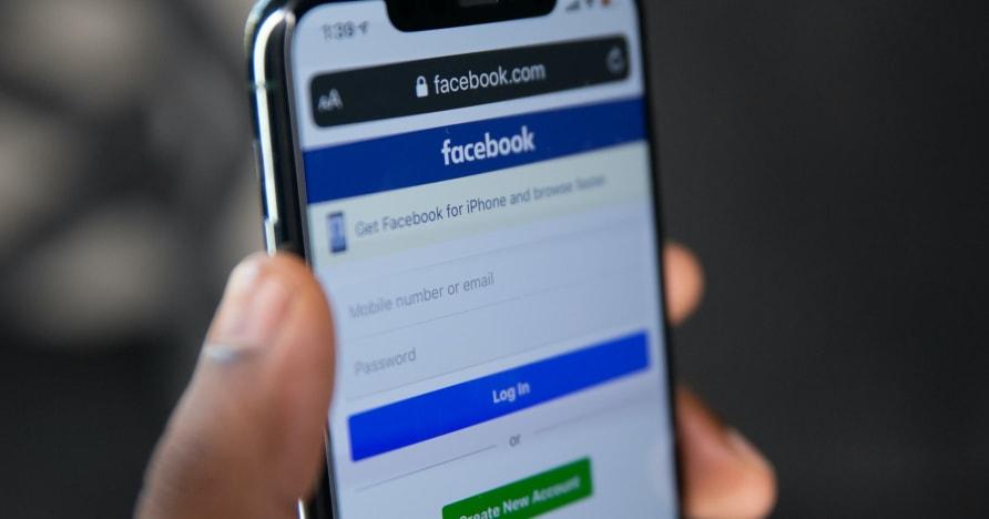 Lista de jogos divertidos do Facebook para jogar em 2021
