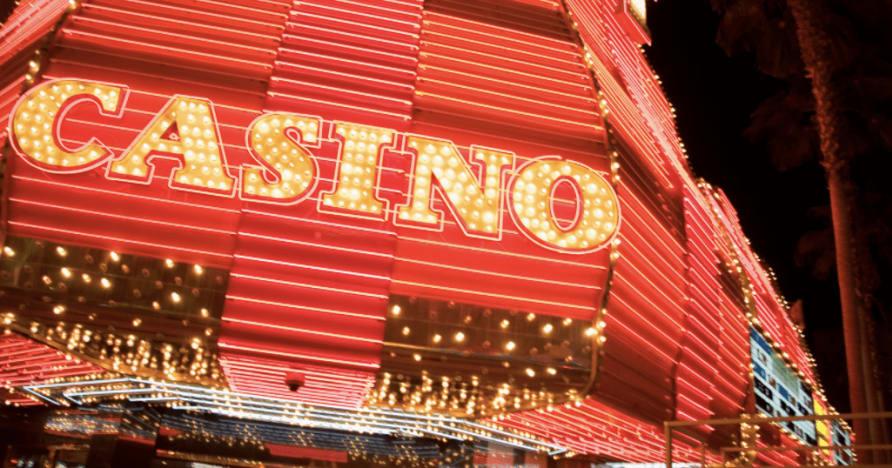 Quer ser um dealer de casino ao vivo? Principais coisas para saber