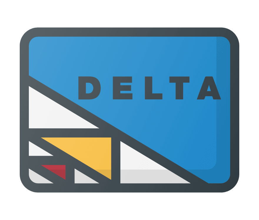 Melhores cassinos de Delta online do Portugal