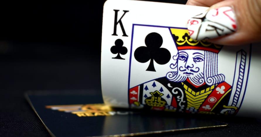 Anúncio da plataforma de apostas esportivas de afiliados Alpha ao Gunsbet Casino