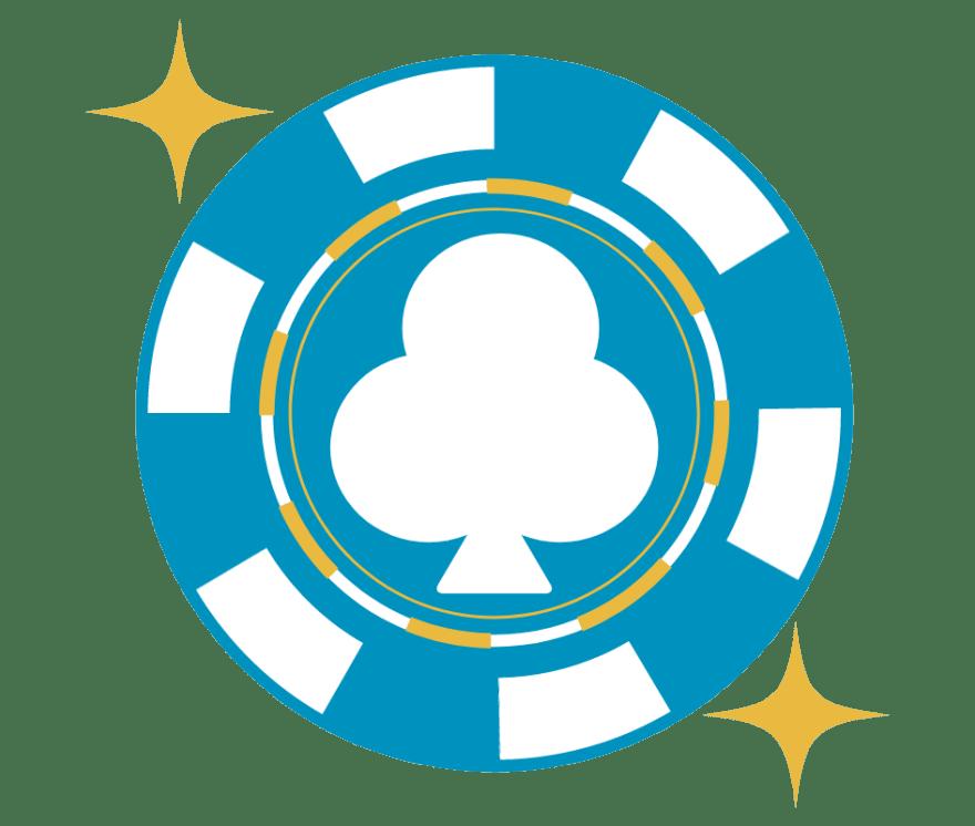 39 principais Online Video Poker sites de cassino no Portugal