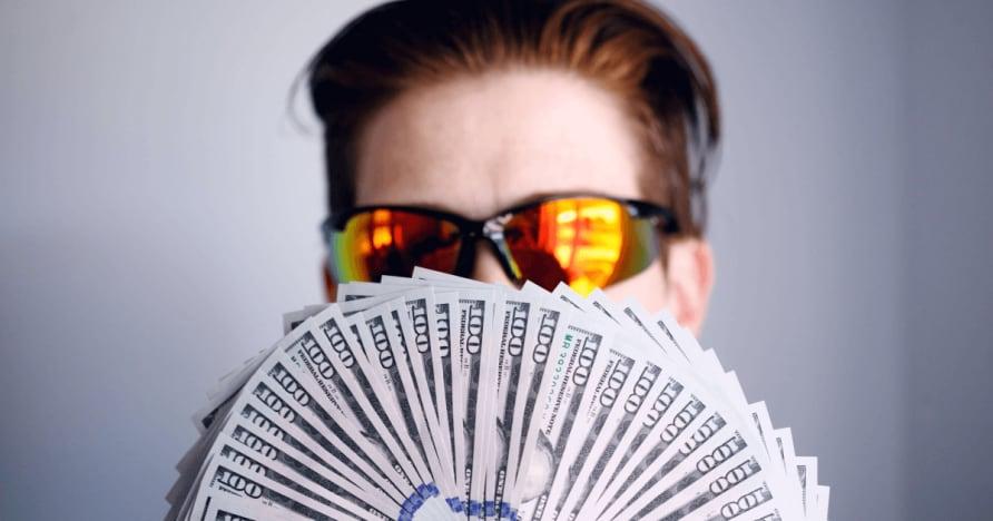 Sobre Texas Holdem Poker