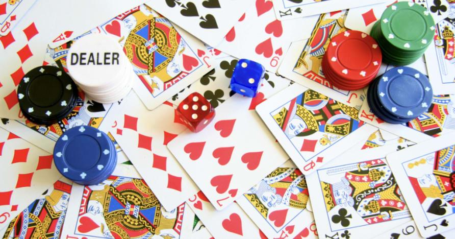 Métodos de pagamento móvel para a sua experiência avançada de casino ao vivo