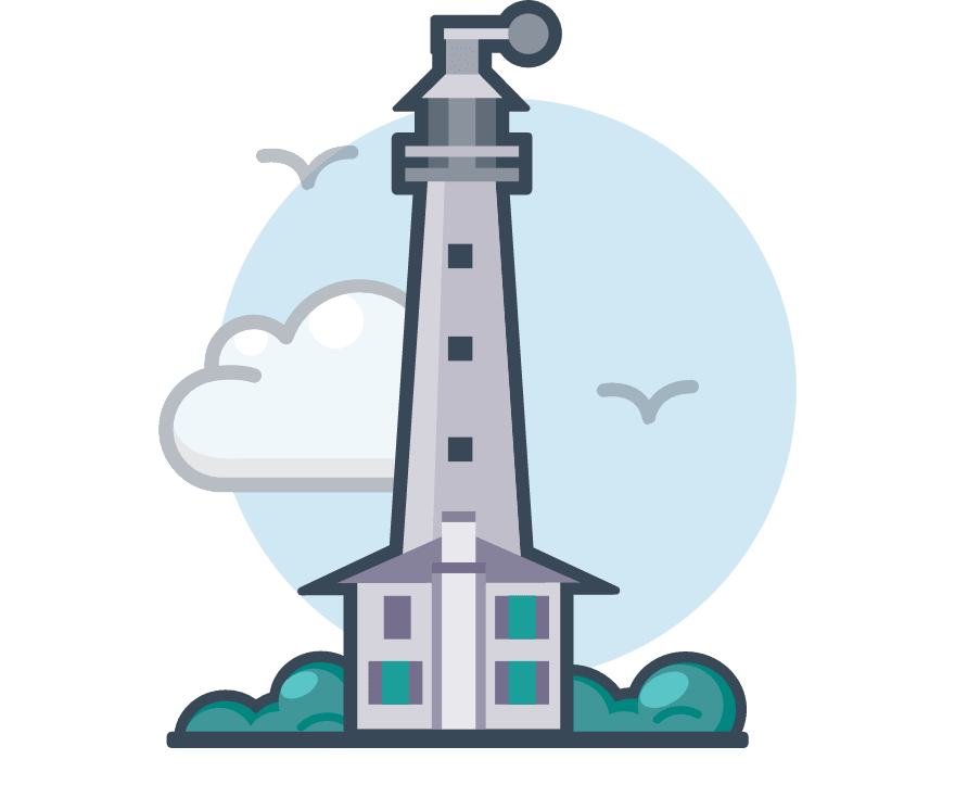 13 Melhor Cassino Ao Vivos - Bermudas 2021