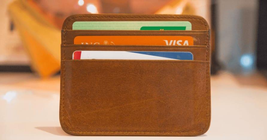 São a opções de pagamento seguro?