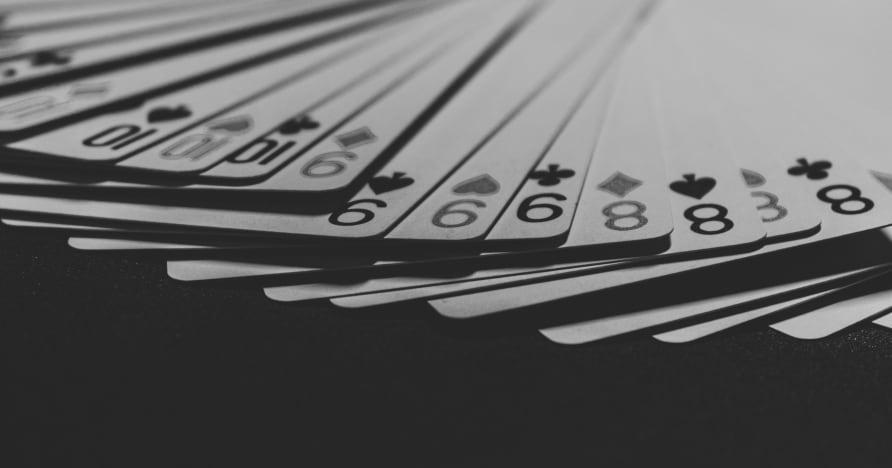 Como funcionam os casinos ao vivo