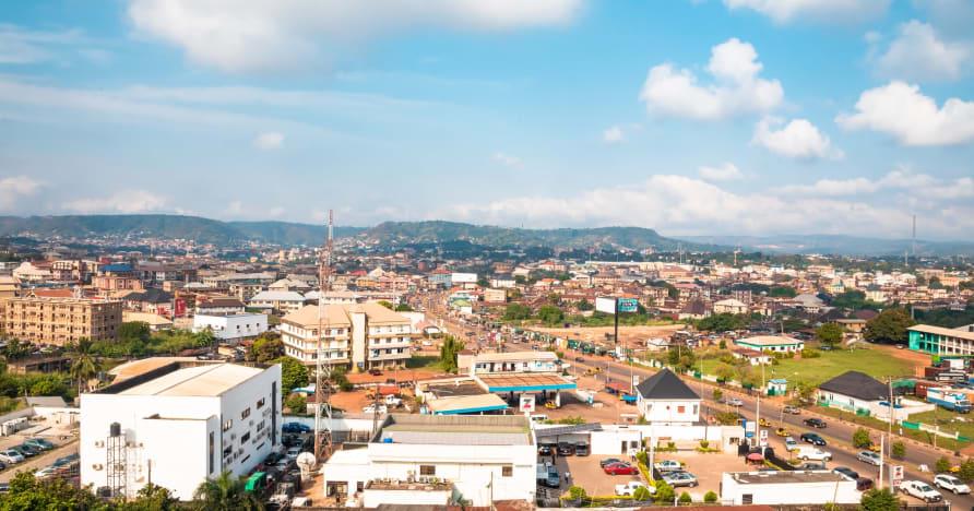Por que todo mundo adora 1xBet na Nigéria